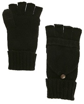 Convertible Sweater Knit Gloves
