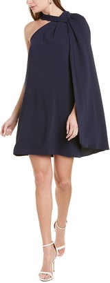trina Trina Turk Trina By Trina Turk Anew Mini Dress