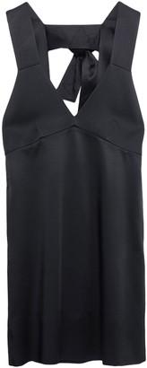 Krizia Knee-length dresses