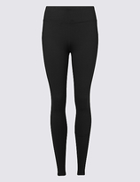 M&S Collection Performance Leggings