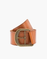 Chico's Sawyer Belt