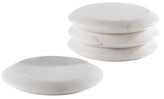Torre & Tagus Beveled Edge Coasters (Set of 4)