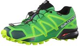 Salomon Speedcross 4 Gore-Tex Trail Running Shoes - AW16 - 9