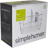 Simplehuman Simple Human Compact dishrack