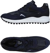 Voile Blanche Low-tops & sneakers - Item 11337602