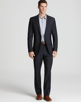 HUGO BOSS HUGO Astro/Hill Suit