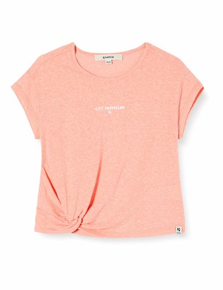 Garcia Kids Girl's N02603 T-Shirt