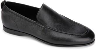 Kenneth Cole New York Nolan Venetian Loafer