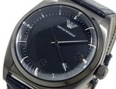 Giorgio Armani Emporio Men's Watches Classics - Ref. AR0368