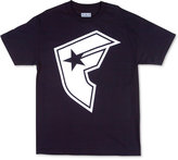 Famous Stars and Straps Men's Graphic-Print T-Shirt