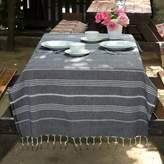 Beachcrest Home Rische 100% Turkish Cotton Pestemal/Fouta Beach Towel