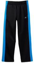 New Balance Performance Fleece Pant (Little Boys & Big Boys)