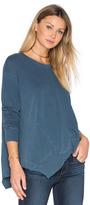 Wilt Paneled Sweatshirt