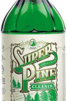 Super Pine Cleaner (2 bottles)