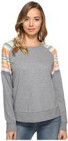 Rip Curl Sun Gypsy Crew Sweater