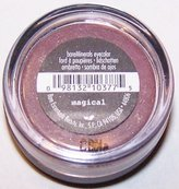 Bare Escentuals Magical Eye Shadow NEW SEALED .57 g by