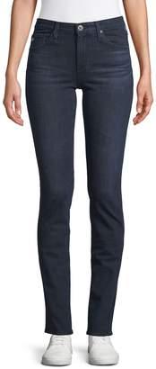 AG Jeans Harper Skinny Jeans
