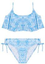 Melissa Odabash Baby Penelope Sealife Bikini