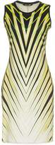 Roberto Cavalli Short dresses - Item 34749357