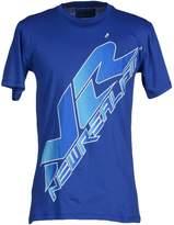 Etudes Studio T-shirts - Item 37773316