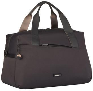 Hedgren Universe Duffle Bag