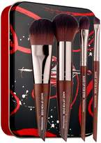 Make Up For Ever Artistic Brush Set