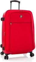 Heys Stratos 26 Inch Suitcases