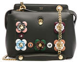 Fendi Embellished Dot Com Click