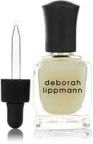Deborah Lippmann Cuticle Remover - Colorless