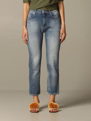 DEPARTMENT 5 Jeans Jeans Women
