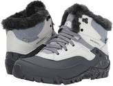 Merrell Aurora 6 Ice+ Waterproof Women's Boots