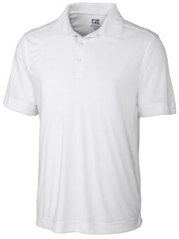 Cutter & Buck Men's Big & Tall Drytec Northgate Polo