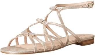 Adrianna Papell Women's Lane Dress Sandal