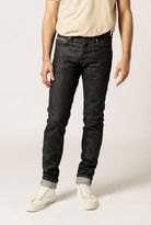 Naked & Famous Denim Chinese NY Super Skinny Guy