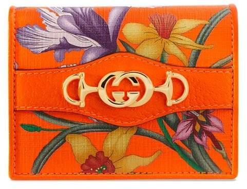 379039a936de3c Gucci Floral Print Bags For Women - ShopStyle UK