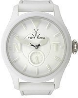 Toy Watch Aviator Cream Men's watch #TTF08WH