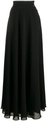 Liu Jo classic long skirt