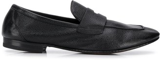 Henderson Baracco Slip On Loafers