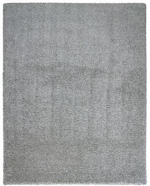 "Laura Ashley Power Loom Platinum Rug Rug Size: Rectangle 5'3"" x 7'5"""