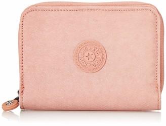 Kipling Women's Money Love RFID Wallet