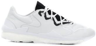 Y-3 Adizero Runner sneakers
