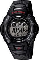 G-Shock G SHOCK Tough Solar Mens Atomic Timekeeping Digital Sport Watch GWM530A-1