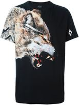 Marcelo Burlon County of Milan 'Cruces' T-shirt