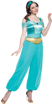 Disguise Disney Princess Jasmine Deluxe Costume Set - Women