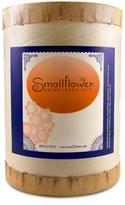 Smallflower Organic Chinese Lapsang Souchong Tea