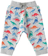 Cath Kidston Dino Stamps Baby Jogger