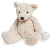 Jellycat Infant 'Huge Barley Bear' Stuffed Animal
