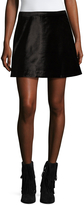 Free People Women's Funkytown One And Only Mini Skirt