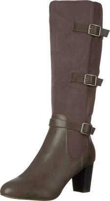 Bella Vita Women's Talina II Harness Boot