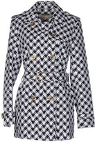 MICHAEL Michael Kors Full-length jackets